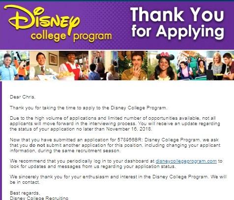 apply1