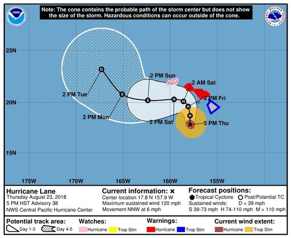 hurricane-lane-path-track-map-update-thursdayjpg-16f5a046a9f28e48