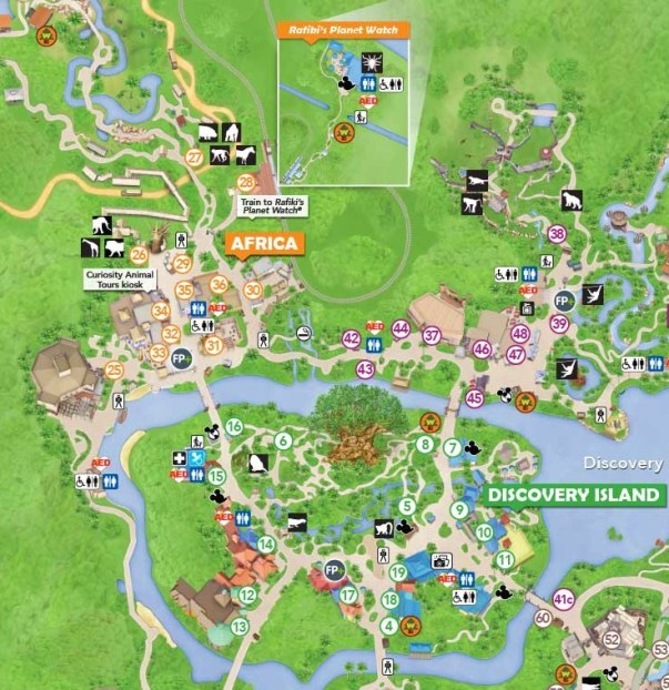 disney-animal-kingdom-map