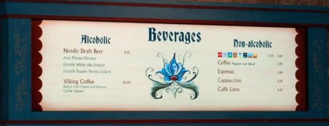 Kringla-Bakeri-og-Kafe-Drink-Menu-1