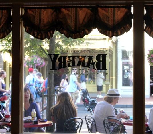 Main-Street-Bakery