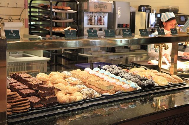 Main-Street-Bakery2