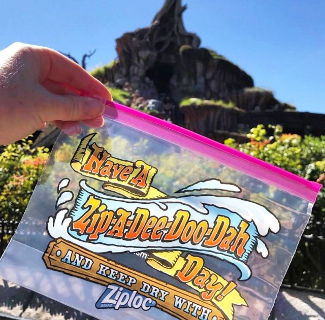 Splash-Mountain_Ziploc-Bags