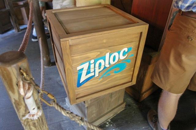 ziplock2