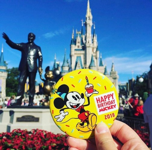 Mickey 90 (2)