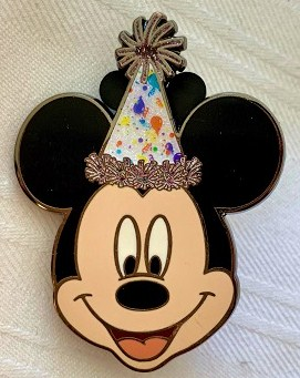 Mickeys-90th-Pin