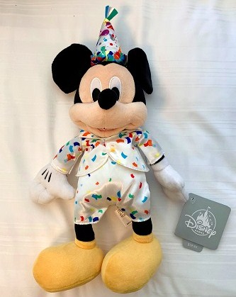 Mickeys-90th-Plush