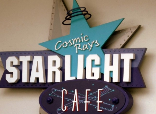 cosmic-rays-sign