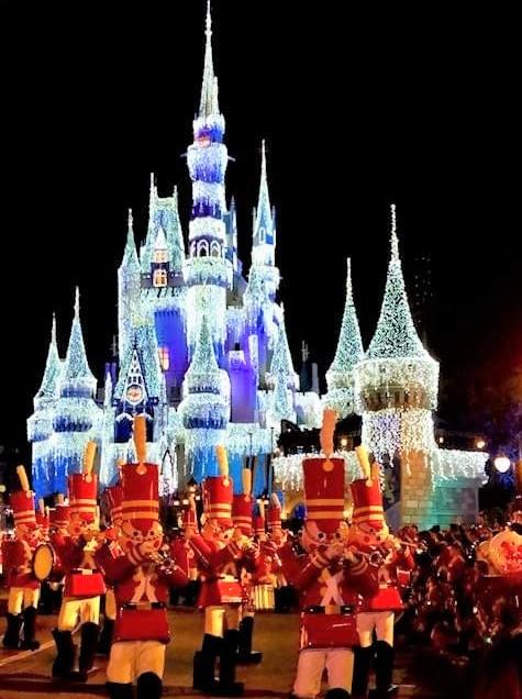 MK Christmas1