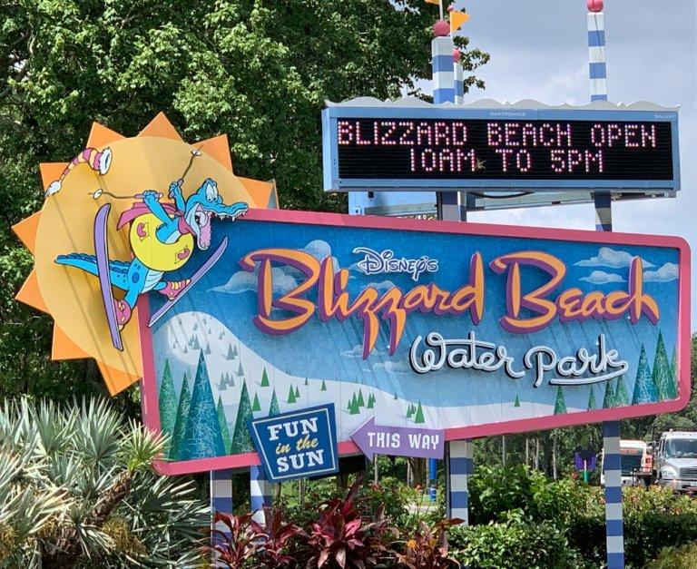 blizzard-beach