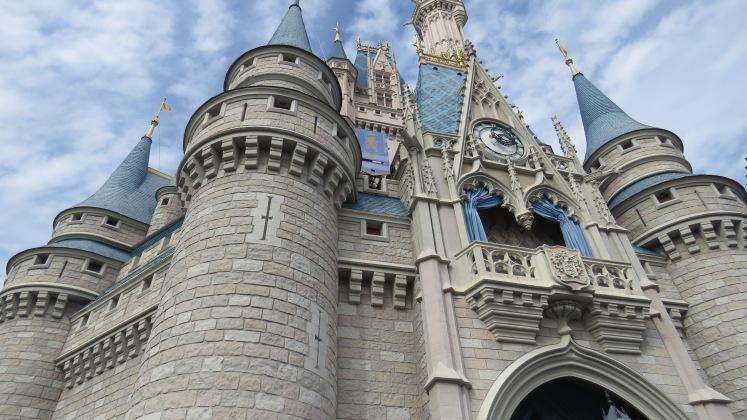 castlei