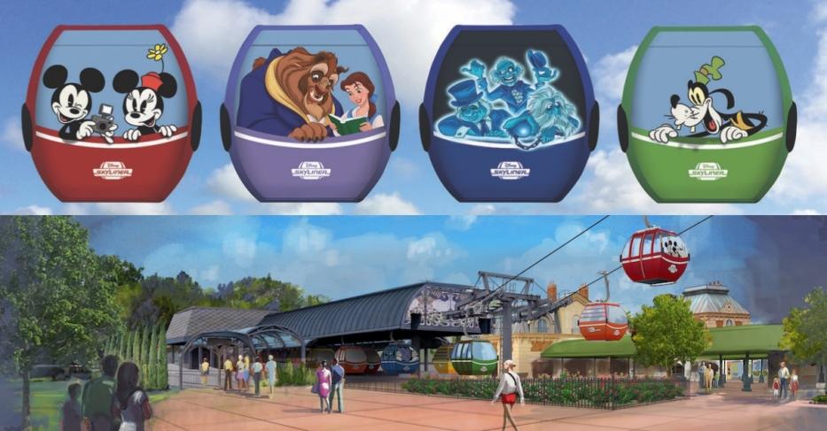 Disney-Skyliner-Transportation