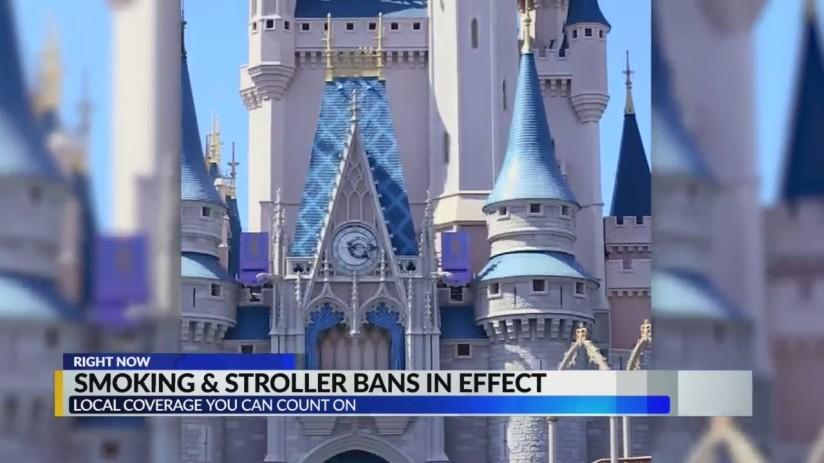 Disney_theme_parks_bans_smoking