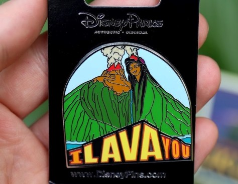 i-lava-you-pin  LAVA