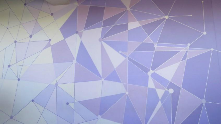 purple Wall1
