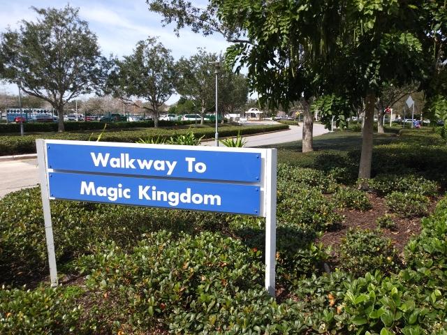 MK walkway