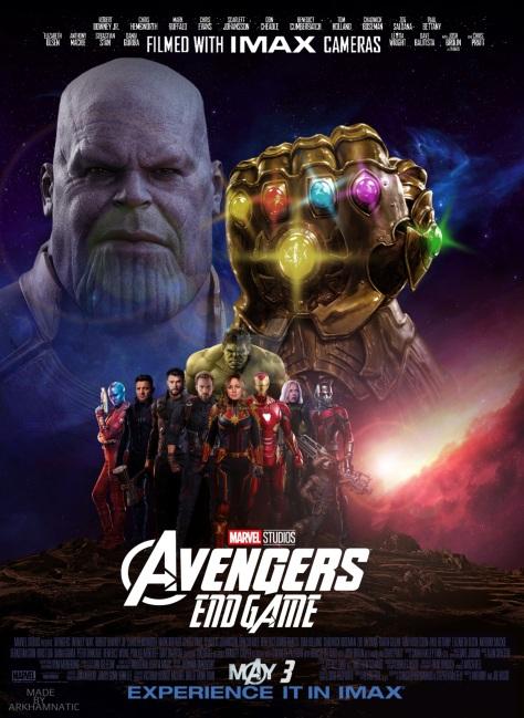 avengers_endgame_movie_poster