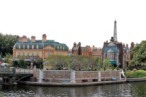 France_Pavilion_at_Epcot