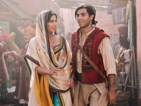 Aladdin6