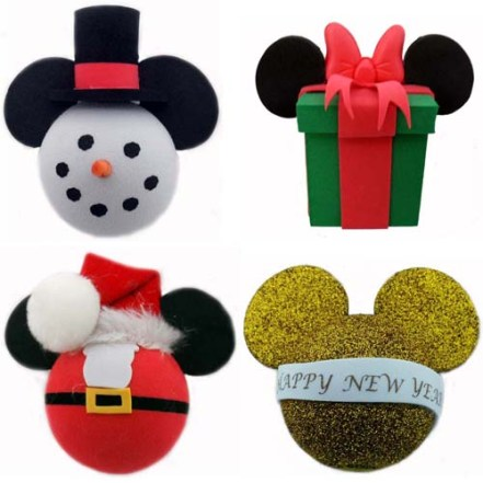car antenna topper