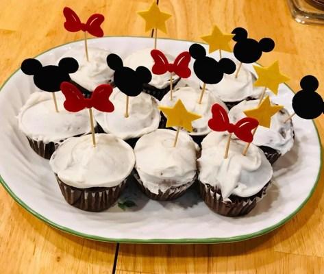 chris2 cupcakes