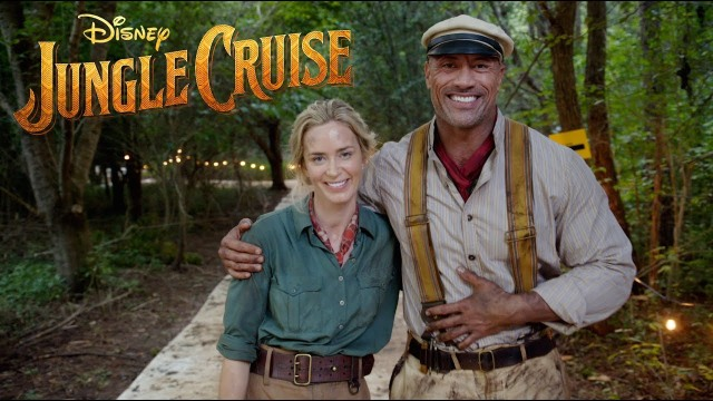 jungle-cruise