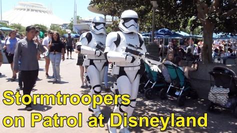 stormtroopers1