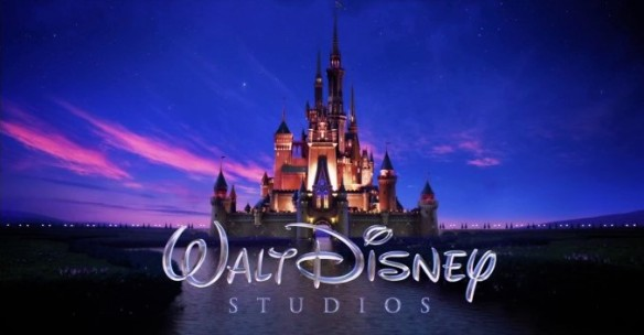 Christmas 2020.Disney Announces Film Release Schedule Through Christmas