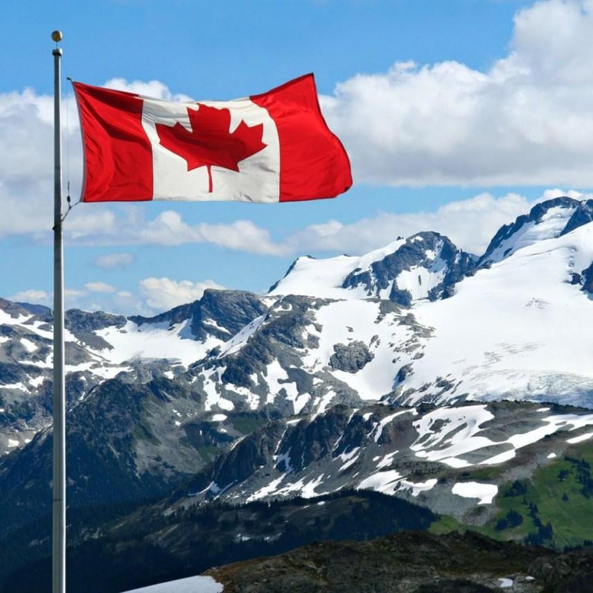 canada flag1