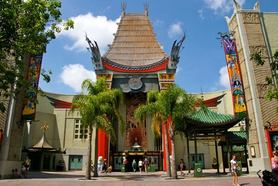 chinese theater2