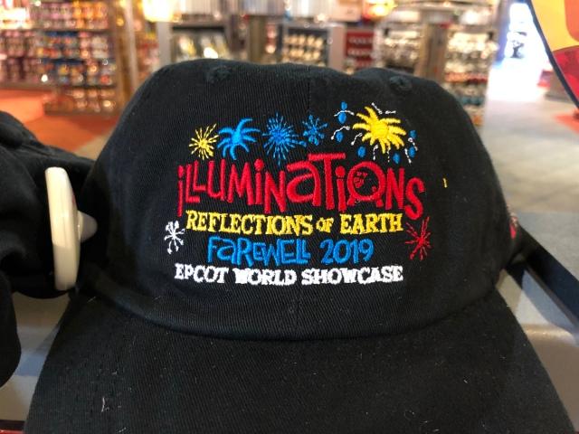 illuminations2