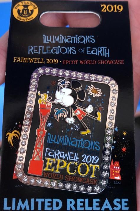 illuminations4