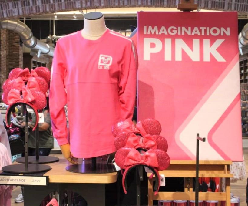 Imagination Pink1
