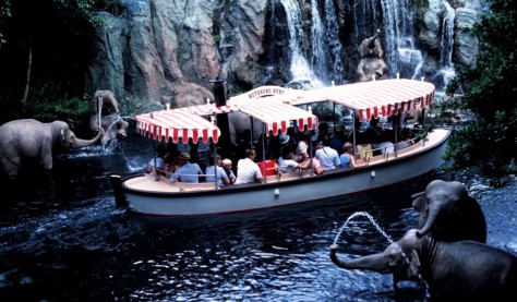 Jungle cruise8