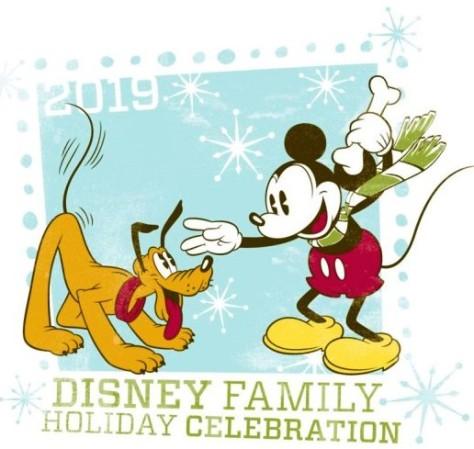2019-holiday-celebration