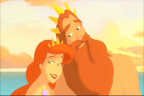 Ariel3
