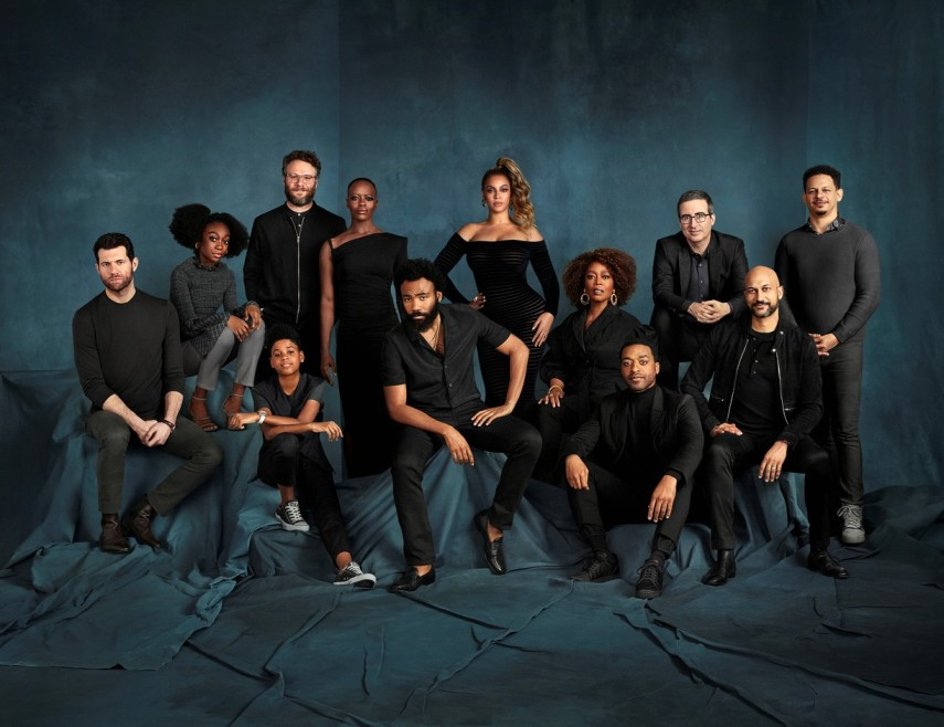 lion-king-cast-photo-01
