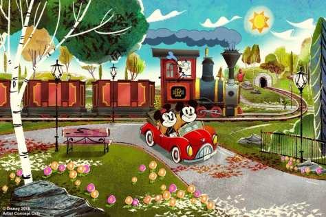 mickey-minnies-runaway-railway-opening