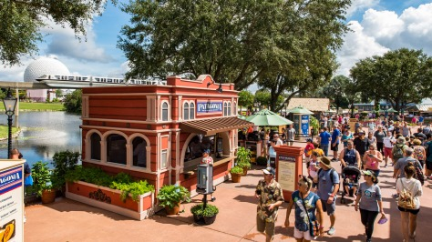 2019-Epcot-Food-and-Wine-Festival-