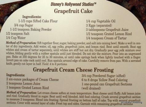 grapefruit cake1