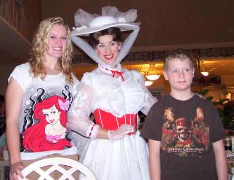 mary poppins 10