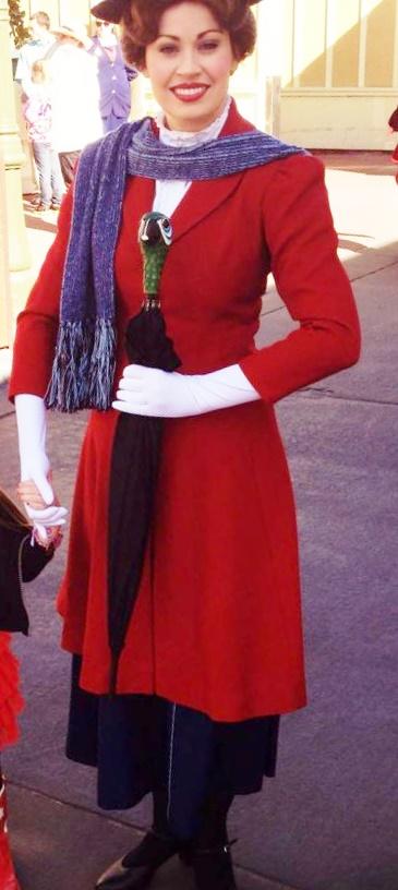 mary poppins4