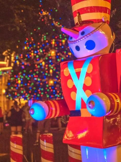 christmas MK