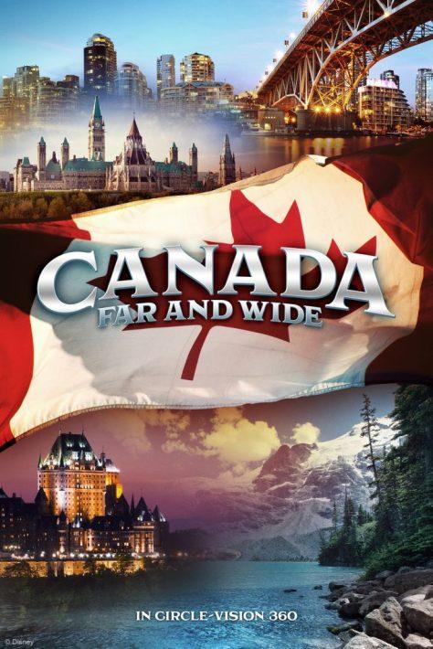 epcot12 Canada