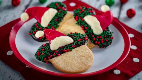 feast-of-holidays-cookie-stroll-mickey-sugar-cookie