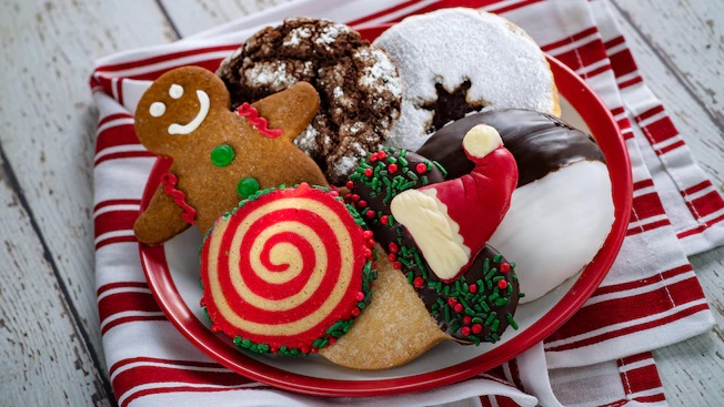 feast-of-holidays-cookie-stroll-cookie1