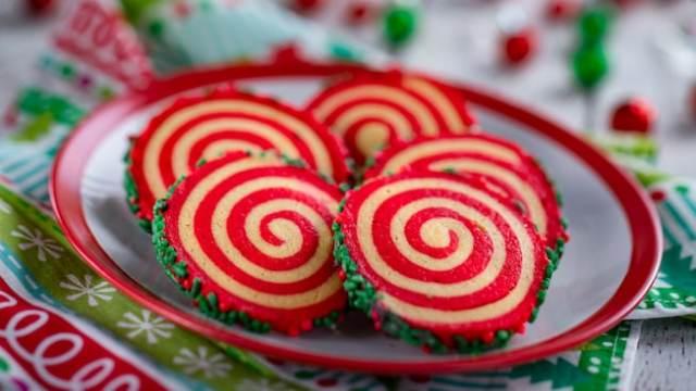 feast-of-holidays-cookie-stroll-peppermint-pinwheel