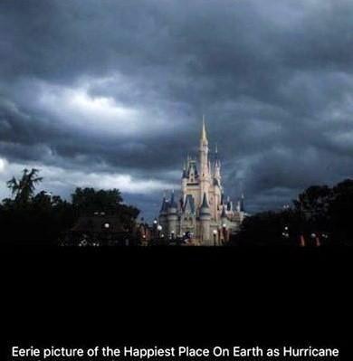 hurricane22