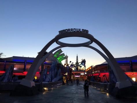 ring2 Tomorrowland