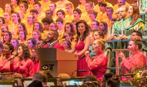Candlelight-Processional Ming